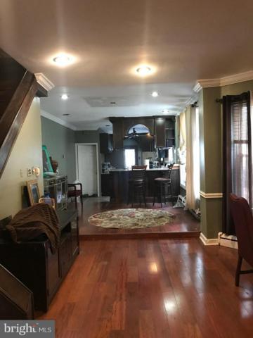 1427 S 54TH Street, PHILADELPHIA, PA 19143 (#PAPH684614) :: Ramus Realty Group