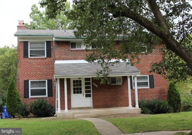 6801 40TH Avenue, UNIVERSITY PARK, MD 20782 (#MDPG431264) :: Colgan Real Estate