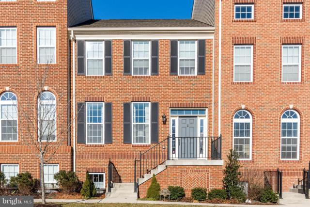 7675 Elmcrest Road, HANOVER, MD 21076 (#MDAA326306) :: ExecuHome Realty