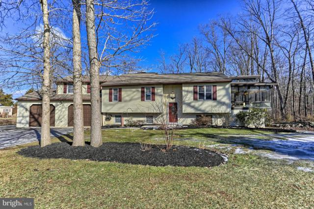12 Lincoln Cove, EAST BERLIN, PA 17316 (#PAAD104110) :: The Joy Daniels Real Estate Group
