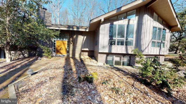 24200 Woodfield School Road, GAITHERSBURG, MD 20882 (#MDMC531930) :: ExecuHome Realty