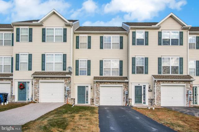 341 Cape Climb, YORK, PA 17408 (#PAYK108098) :: The Heather Neidlinger Team With Berkshire Hathaway HomeServices Homesale Realty