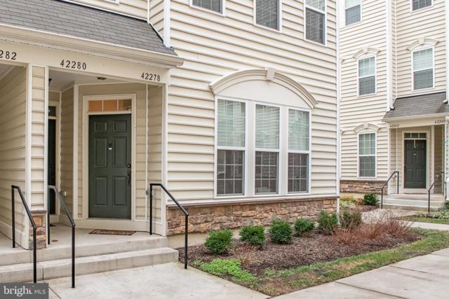 42278 San Juan Terrace, ALDIE, VA 20105 (#VALO294214) :: The Piano Home Group