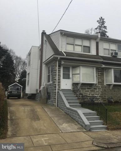 4 Chandler Street, JENKINTOWN, PA 19046 (#PAMC445146) :: Colgan Real Estate