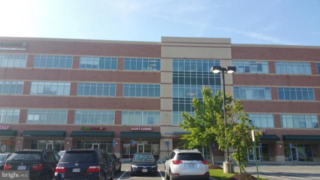 14631 Lee Highway #311, CENTREVILLE, VA 20121 (#VAFX820912) :: Cristina Dougherty & Associates
