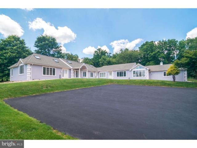 26 Eagle Road, NEWTOWN, PA 18940 (#PABU364488) :: Remax Preferred | Scott Kompa Group