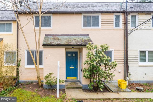 4-B Hillside Road, GREENBELT, MD 20770 (#MDPG431292) :: ExecuHome Realty