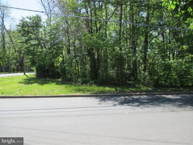 1:2 Wood Street, BURLINGTON, NJ 08016 (#NJBL280864) :: Colgan Real Estate