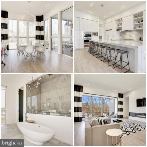23034 Lavender Valley Court, ASHBURN, VA 20148 (#VALO294318) :: Colgan Real Estate
