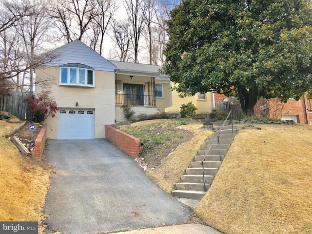 3109 Birch Street NW, WASHINGTON, DC 20015 (#DCDC348276) :: Erik Hoferer & Associates