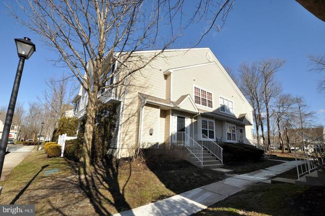 3202 Buxmont Road, MARLTON, NJ 08053 (#NJBL284410) :: McKee Kubasko Group
