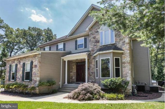307 Unity Lane, ANNAPOLIS, MD 21401 (#MDAA326944) :: The Sebeck Team of RE/MAX Preferred
