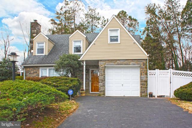 7311 Oak Lane Road, ELKINS PARK, PA 19027 (#PAMC445526) :: Remax Preferred | Scott Kompa Group