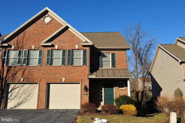 5255 Winthrop Avenue, MECHANICSBURG, PA 17050 (#PACB108138) :: Teampete Realty Services, Inc
