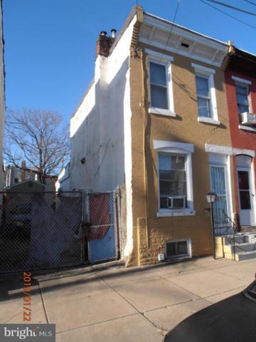 1804 E Albert Street, PHILADELPHIA, PA 19125 (#PAPH685468) :: ExecuHome Realty