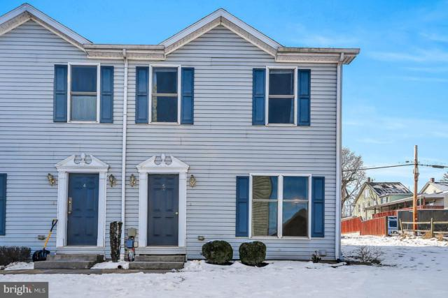 1102 Market Street, NEW CUMBERLAND, PA 17070 (#PACB108140) :: Younger Realty Group