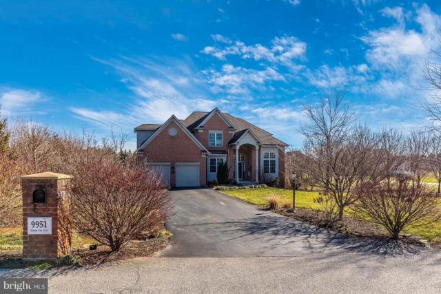 9951 Premiere View Circle, HAGERSTOWN, MD 21740 (#MDWA146270) :: Jim Bass Group of Real Estate Teams, LLC