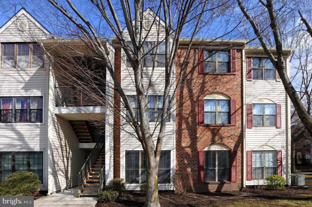 41 Feiler Court, LAWRENCEVILLE, NJ 08648 (#NJME234782) :: Erik Hoferer & Associates