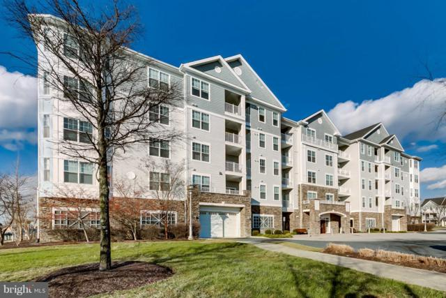 900 Marshy Cove #411, CAMBRIDGE, MD 21613 (#MDDO116854) :: The Windrow Group
