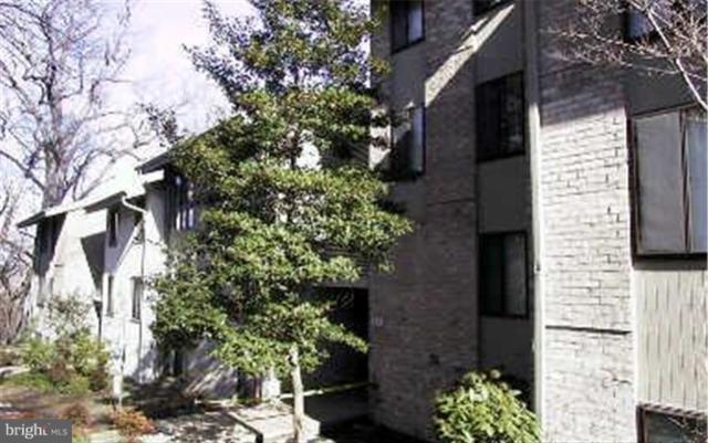 110 Cross Keys Road R110f, BALTIMORE, MD 21210 (#MDBA361142) :: Great Falls Great Homes