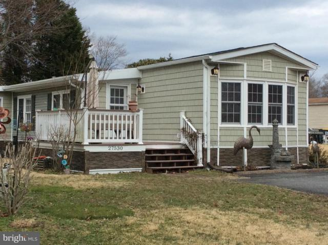 27530 Clover Lane, MILLSBORO, DE 19966 (#DESU130598) :: Colgan Real Estate
