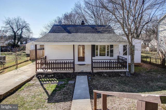 11504 Joseph Mill Road, SILVER SPRING, MD 20906 (#MDMC543254) :: Dart Homes