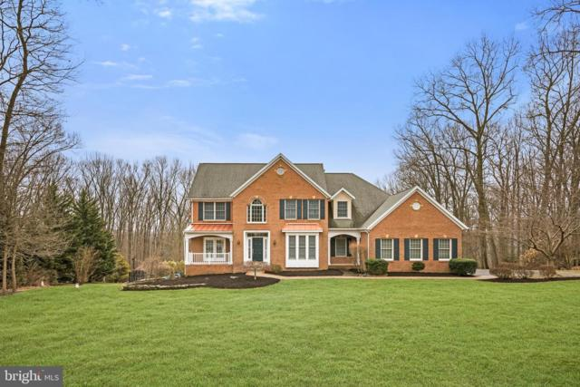 615 Cameron Ridge Court, PARKTON, MD 21120 (#MDBC371580) :: The Bob & Ronna Group