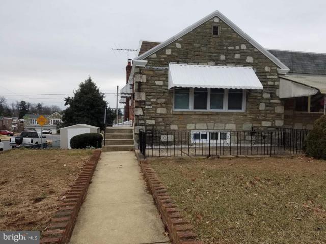 3032 Holme Avenue, PHILADELPHIA, PA 19136 (#PAPH685936) :: Remax Preferred | Scott Kompa Group