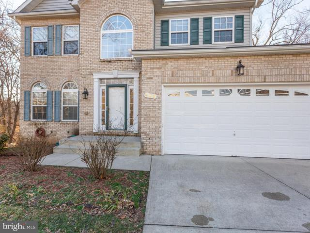 403 Bonhill Drive, FORT WASHINGTON, MD 20744 (#MDPG441510) :: The Putnam Group