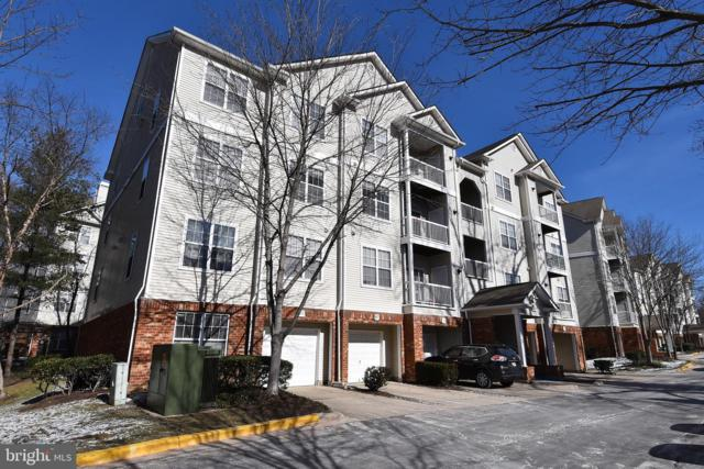 12034 Chase Crossing Circle #301, NORTH BETHESDA, MD 20852 (#MDMC543454) :: The Daniel Register Group