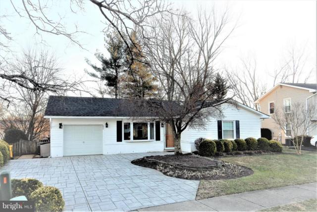 2247 Misthaven Lane, GAMBRILLS, MD 21054 (#MDAA333632) :: The Putnam Group
