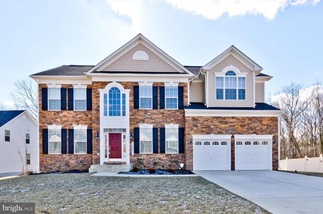 12911 Steam Mill Farm Drive, BRANDYWINE, MD 20613 (#MDPG441670) :: The Gus Anthony Team