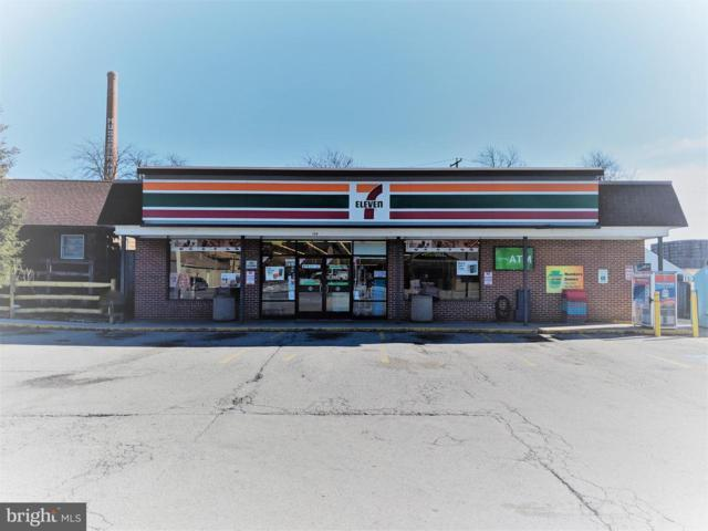 102 S Main Street, BIGLERVILLE, PA 17307 (#PAAD104260) :: Liz Hamberger Real Estate Team of KW Keystone Realty