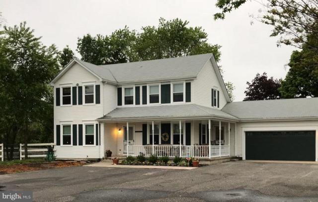 553 Oakshade Road, SHAMONG, NJ 08088 (#NJBL288878) :: Erik Hoferer & Associates