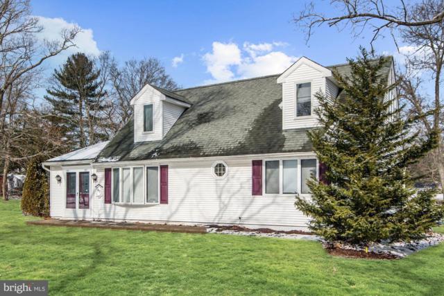 87 11TH, PINE HILL, NJ 08021 (#NJCD308144) :: Colgan Real Estate