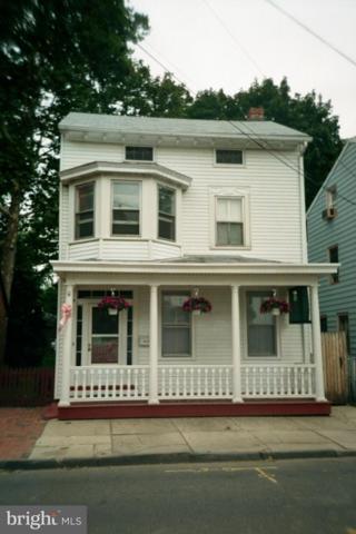 37 Brainerd Street, MOUNT HOLLY, NJ 08060 (#NJBL288892) :: Keller Williams Realty - Matt Fetick Team