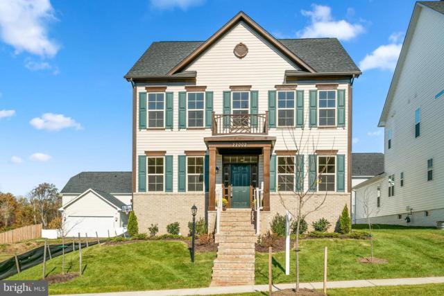 22002 Winding Woods Way, CLARKSBURG, MD 20871 (#MDMC546046) :: Jim Bass Group of Real Estate Teams, LLC