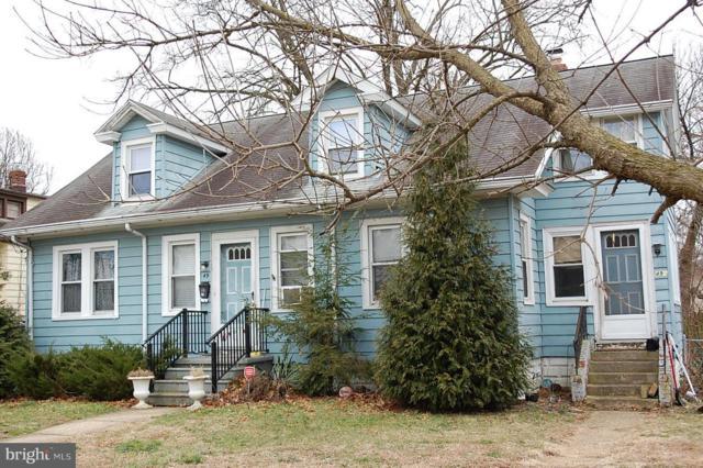 49 Hess, WOODBURY, NJ 08096 (#NJGL208334) :: LoCoMusings