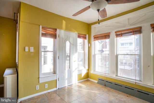5321 Euclid Street, PHILADELPHIA, PA 19131 (#PAPH686898) :: Ramus Realty Group