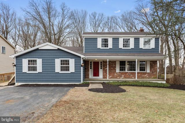 319 Hollyoke Road, SOMERDALE, NJ 08083 (#NJCD308182) :: Remax Preferred | Scott Kompa Group