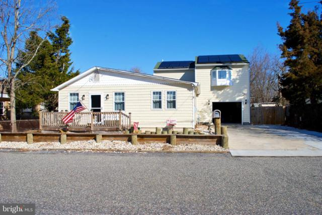 9 Maryland Avenue, VILLAS, NJ 08251 (#NJCM102186) :: Remax Preferred | Scott Kompa Group