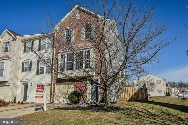 1362 Cranes Bill Way, WOODBRIDGE, VA 22191 (#VAPW382836) :: ExecuHome Realty