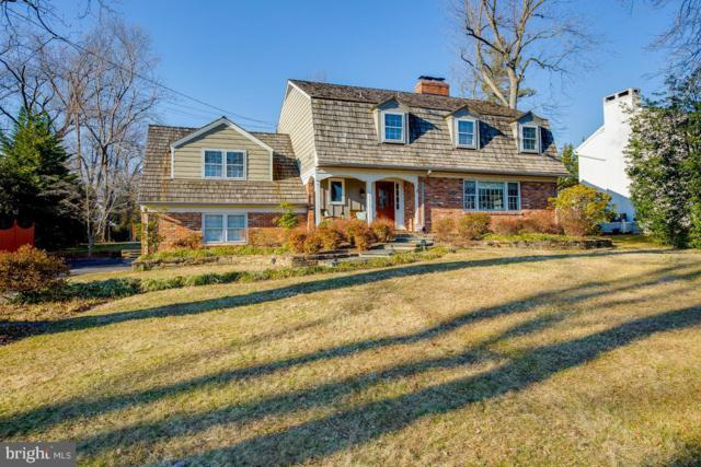 4129 Great Oak Road, ROCKVILLE, MD 20853 (#MDMC551548) :: Colgan Real Estate
