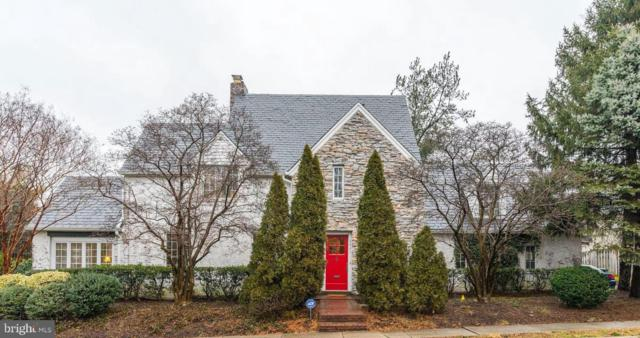 3441 N Glebe Road, ARLINGTON, VA 22207 (#VAAR119736) :: Colgan Real Estate