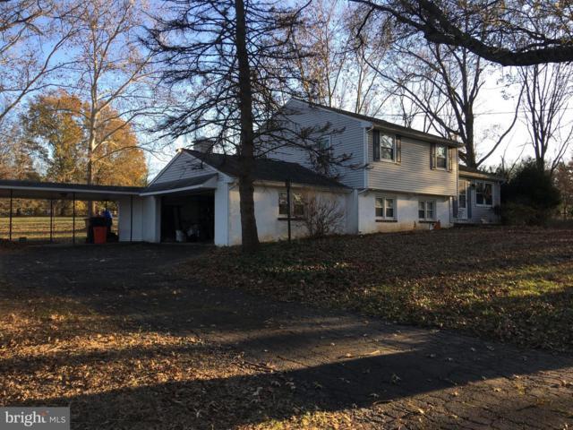 1310 Kriebel Mill Road, COLLEGEVILLE, PA 19426 (#PAMC492310) :: Erik Hoferer & Associates