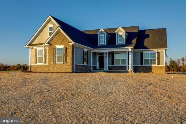 16616 Jager Place, HUGHESVILLE, MD 20637 (#MDCH183184) :: The Maryland Group of Long & Foster Real Estate