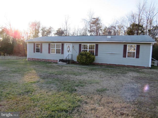 9896 Wildwood Court, FREDERICKSBURG, VA 22408 (#VASP189918) :: Blue Key Real Estate Sales Team