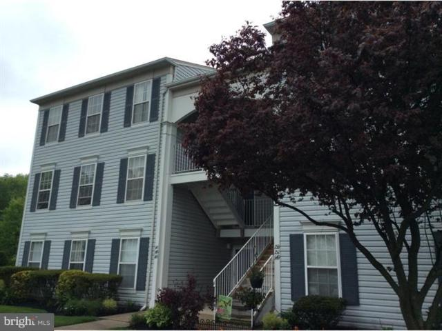 147 Wildflower Place, DELRAN, NJ 08075 (#NJBL300238) :: Ramus Realty Group