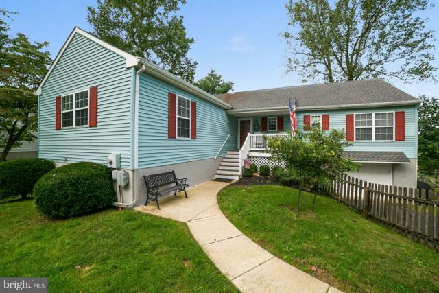 3245 W Summit Avenue, DOWNINGTOWN, PA 19335 (#PACT360522) :: Colgan Real Estate