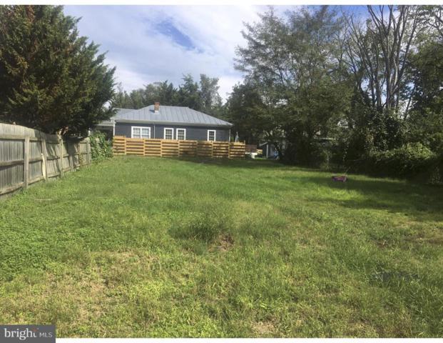 374 W Bruce Street, HARRISONBURG, VA 22801 (#VAHC100042) :: Keller Williams Pat Hiban Real Estate Group